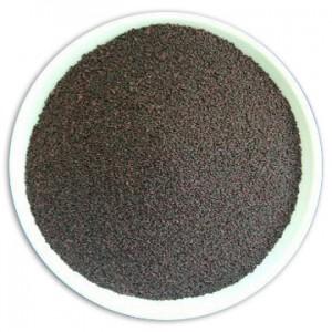 Семена черной смородины